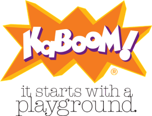 FullColorKaBOOM