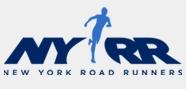 NYRR-logo