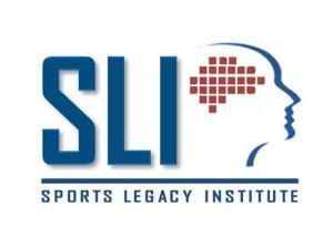 SLI_Logo_jpg