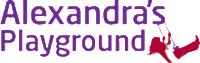 alexzandraplayground