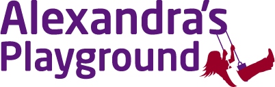 alexandrasplayground